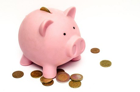 Resgate seus investimentos apenas se for para pagamento de dívidas