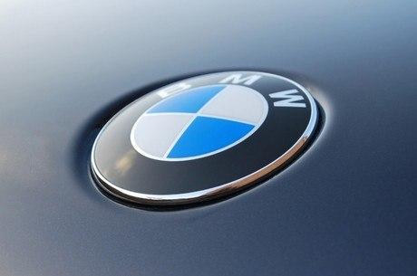 Fundos de renda fixa são a melhor estratégia para quem quer comprar um carro novo