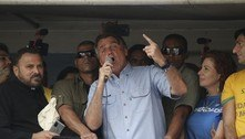 Reações a fala de Bolsonaro vão de apoio a pedidos de impeachment