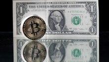 Salvadorenhos saem às ruas para protestar contra adoção do bitcoin