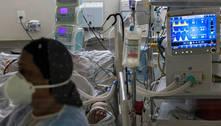 São Paulo cria 73 hospitais públicos durante pandemia, aponta TCE