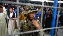 Líder de região afegã diz que está pronto para negociar com o Taliban