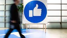 Após críticas, Facebook suspende versão do Instagram para crianças