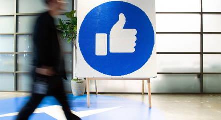 Facebook congelou Instagram para crianças