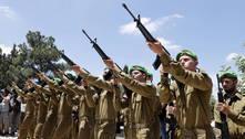 Israel intensifica bombardeios em Gaza, e várias cidades têm motins