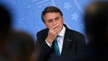 Bolsonaro vetou absorventes gratuitos para evitar impeachment