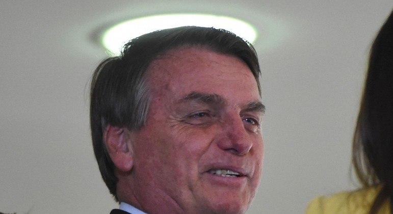 Declaração ocorre no mesmo dia em que a Petrobras anunciou reajuste da gasolina e do gás nas refinarias