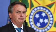 'Miracatu terá ministro do STF', diz Bolsonaro em cidade de Mendonça