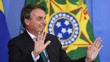 Bolsonaro vai passar o feriado prolongado em Campinas (SP)