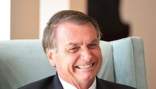 Prefeito de Nova York ironiza presidente Jair Bolsonaro no Twitter