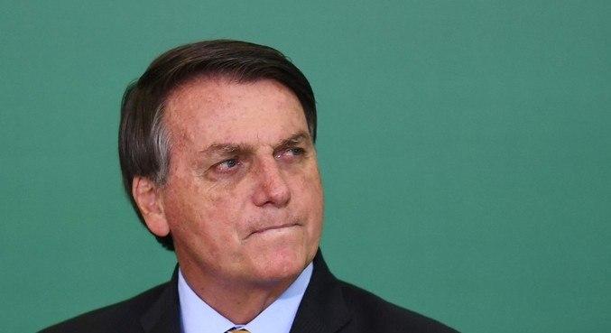 Bolsonaro afirma que empresários podem não contratar mulheres após proposta