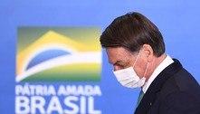 Não paguei um centavo, diz Bolsonaro sobre Covaxin