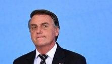 7 de Setembro: 'Nunca foi tão importante', diz Bolsonaro