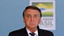 Bolsonaro critica adoção de 'passaporte covid': 'Isso é um crime'