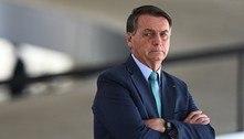 Bolsonaro entrega PEC dos Precatórios ao Congresso Nacional