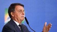 STJ diz que vê com preocupação pedido de Bolsonaro contra Moraes