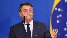 Bolsonaro sinaliza veto de R$ 2,7 bilhões no valor do Fundão Eleitoral