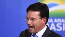 Roma reafirma que Auxílio Brasil será pago a partir de novembro
