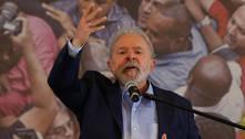 """O que significa """"democratizar"""" os meios de comunicação para Lula?"""