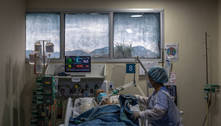 Por que a covid pode matar mesmo após a alta hospitalar? Entenda