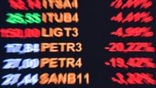 Petrobras: Gerente foi demitido por negociar ações com dados sigilosos