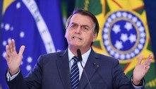 Bolsonaro sanciona lei que afasta grávidas do trabalho na pandemia