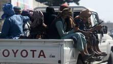 Talibã enfrenta conflitos internos e adia o anúncio do novo governo