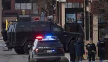 EUA: jovem de 21 anos é indiciado por ataque que matou 10 pessoas