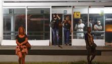 Justiça de São Paulo interrompe contrato do BRT feito sem licitação