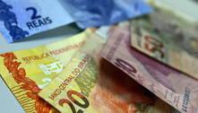 Novo coronavírus reduz renda de metade dos brasileiros, diz pesquisa