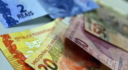 Empréstimos poderão ser pagos em 25 anos