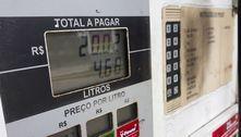Etanol sobe 58% em um ano e deixa de ser vantagem em todo o Brasil