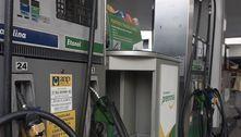 Salário mínimo desvaloriza 'um tanque de gasolina' desde 2019