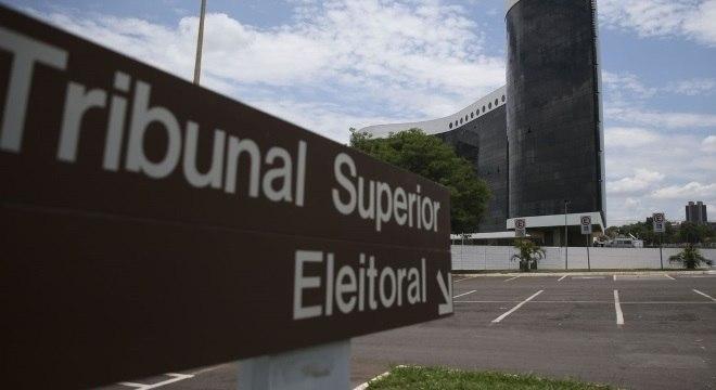Decisão pode afetar processos contra a chapa que elegeu Bolsonaro em 2018
