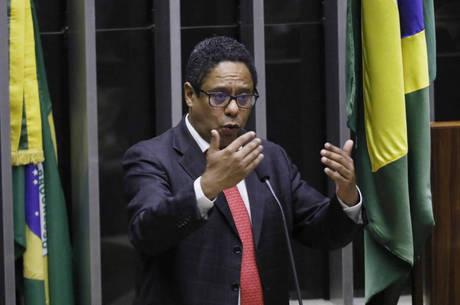 Congresso pode derrubar veto à desoneração, diz relator