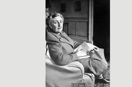 Os personagens dos romances de Agatha Christie influenciaram o imaginário dos leitores sobre os ingleses