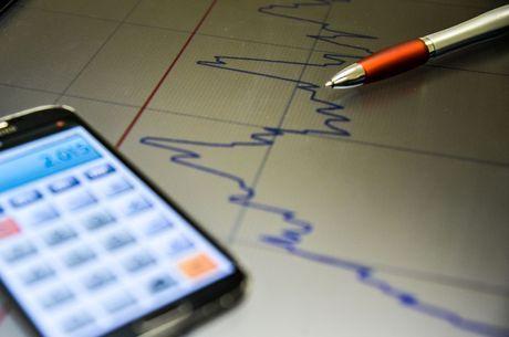 Bancos acompanham Copom e reduzem taxas