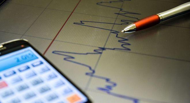 Mercado prevê uma redução de 0,25 ponto percentual ou de 0,5 ponto percentual