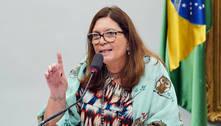 Deputados reagem após presidente da CCJ apoiar motim da PM baiana