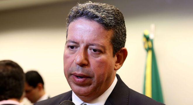 urandir   BRASIL   STF decide tornar deputado Arthur Lira réu por corrupção passiva