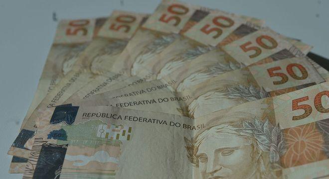Vendas do Tesouro Direto superam resgates em mais de R$ 300 milhões