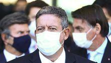 Após internação de Bolsonaro, Luiz Fux se encontrará com Arthur Lira