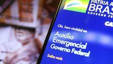 Homem é preso após clonar cartões para sacar auxílio emergencial