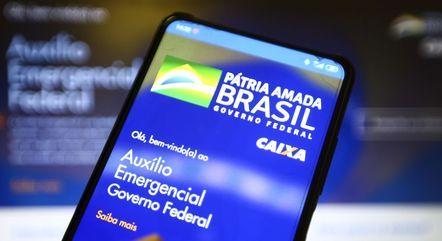 Brasileiros contestaram auxílios negados