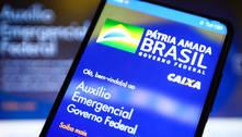 CPI da Covid aprova pedido de dados sobre auxílio emergencial