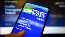Receita orienta sobre situação de fraude no auxílio emergencial