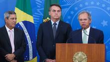Bolsonaro sanciona programa de apoio ao setor de turismo e eventos