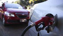 Combustível subiu de novo. Veja 10 dicas para economizar no veículo