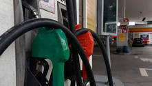 Preço médio do etanol sobe na semana em 15 Estados, diz ANP