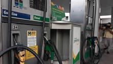 Governo envia projeto que altera ICMS de combustível ao Congresso